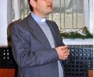 Tampu-Ababei József