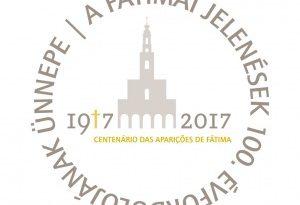 Fatimai jelenések 100. évfordulója