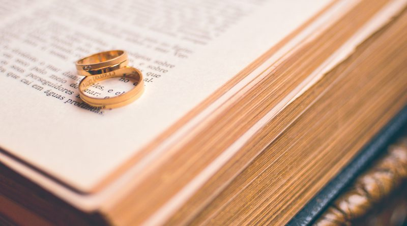 Házaspárok Lelkigyakorlata